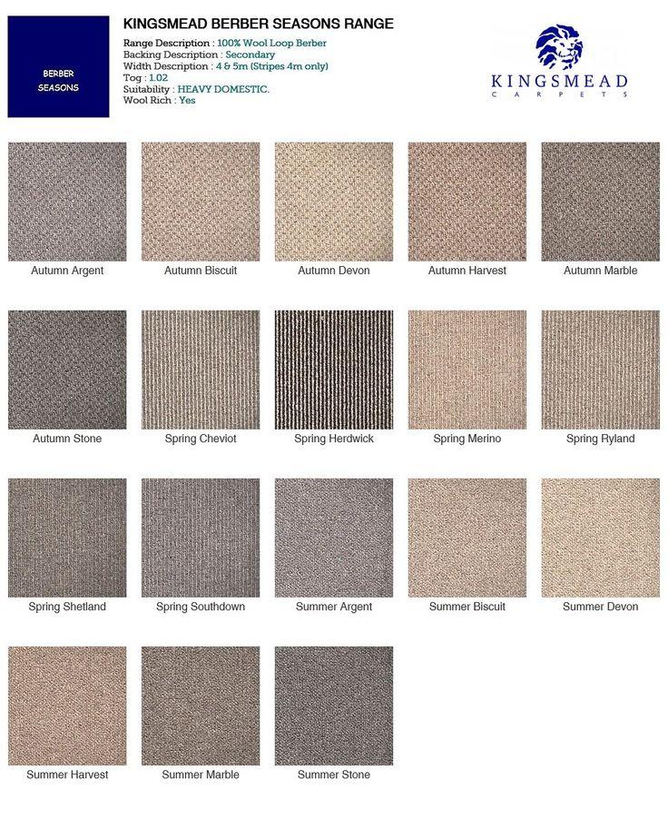 19 best striped carpets images on pinterest striped for Best berber carpet brands