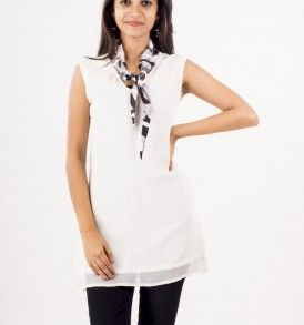 Exclusive women's party designer dress with excellent quality. Product contains georgette packet contains exclusive beautiful designer western dress :: http://myshopmart.com/product/zarkons-western-dress-for-womens-2/