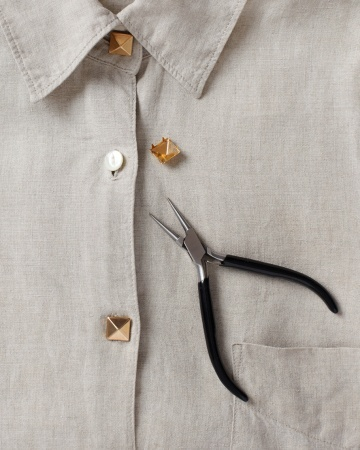Shirt How-To