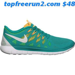 Nike 'Free 5.0' Running Shoe (Women) ..I don't want them, I NEED them!!Keep Calm  Carry On...: THE PERFECT PAIR OF NIKE'S