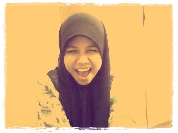 #Cheerfulness