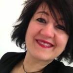 Wibke Ladwig #Pioniergeist #Kritzeln #Struppiness http://www.sinnundverstand.net
