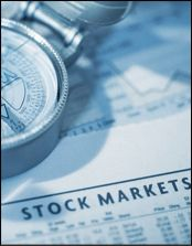 Our Penny Stocks special focus to our customers at Best Penny Stock Picks and Hot Penny Stock Picks. We are providing our valued customers with the best penny stock picks for private investors.