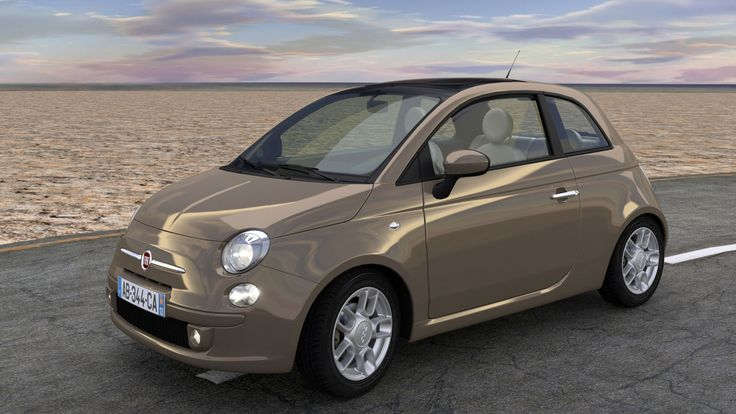 Modèle 3D Fiat 500 Blender. Voiture animée, couleurs auto, les roues tournent. Détection obstacles et relief, braquage roues, roulis tangage automatique. Dérapage, accélération, freinage.  Fiat 500 3D model ready to go with Blender. Full rigging armature , auto color, auto-wheel rotation, ground and obstacle detection, auto steering banking, drift control, acceleration, brake. For architectural films, so the artist can focus on architecture scene. Available for purchase on…