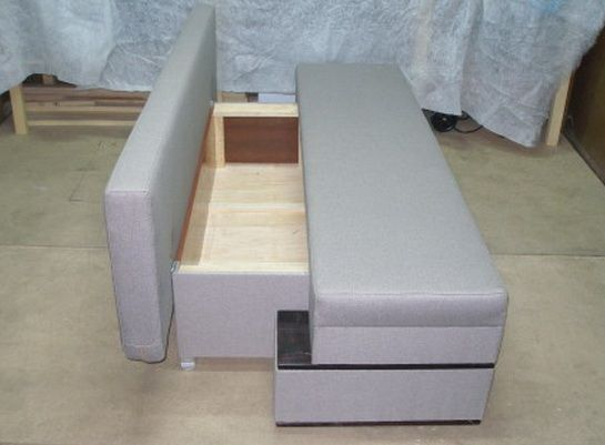 Инструкция по сборке дивана камино-2