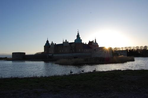 Kalmar » Hjortryd.se