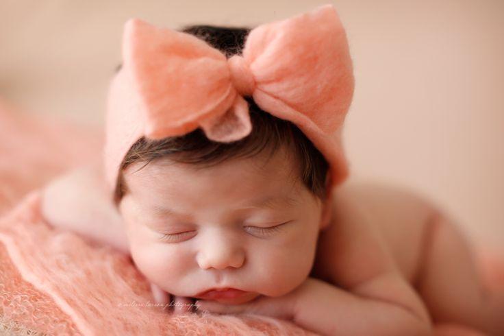 www.melissalarson.com.au #maternitysession #maternityphotography #maternityshoot #maternityphotography #maternityphotographer #maternityphotoshoot #maternityphotos #itsagirl #melissa_larson_photography #nursery #newborn #baby #newbornheadband #newbornphotography