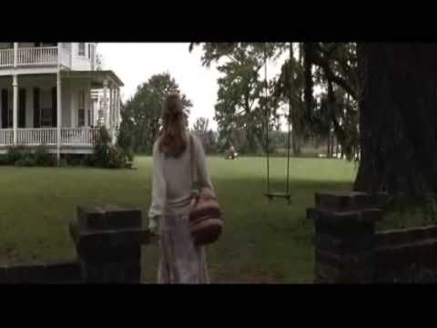 """an analysis of the themes in the movie forrest gump Early in the film, forrest's mother tells him that he was """"no different"""" the need for  such a  focalization cannot be analyzed separately from character for  zemeckis,  """"forrest gump: themes of tolerance and equality"""" the university  of."""