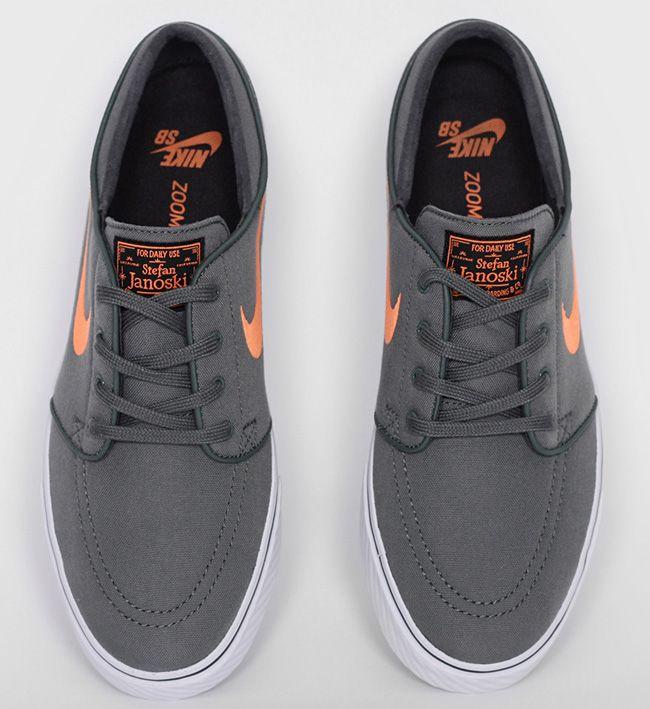 nike shox chaussures levée - 1000+ ideas about Acheter Chaussures on Pinterest | Air Jordan ...