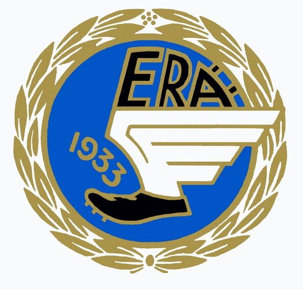 Tapanilan Erä logo