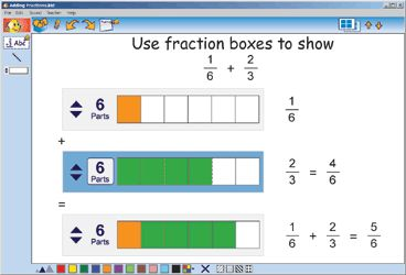 the relationship between number sense and Solve computational problems whether there is a relationship between the  strategies children use to solve number problems and number sense two tests  were.