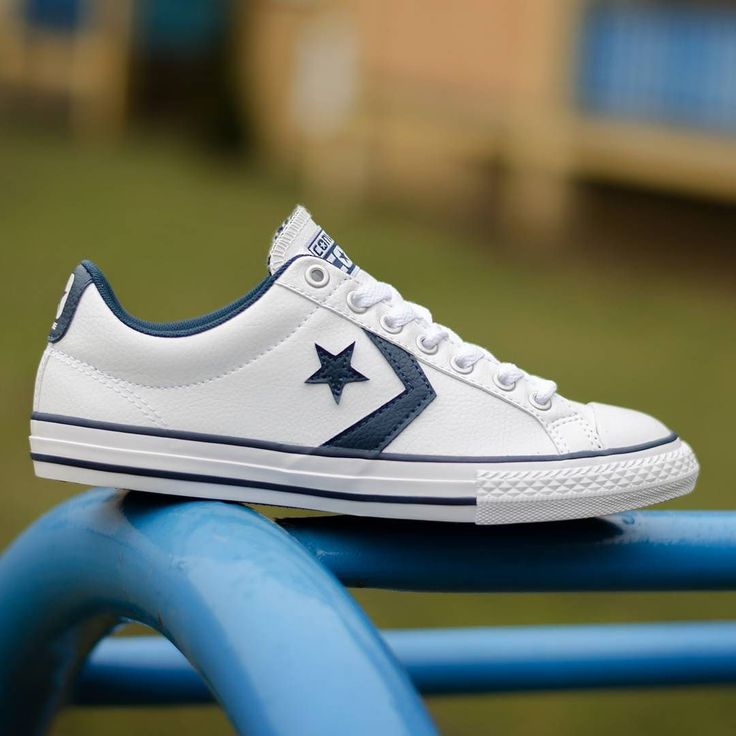 #buty #shoes #sneakers #cliffsport #junior #converse #trampki #star #player #casual #lifestyle #kids #white #photo #photography #photooftheday #sneakersholics #style #fashion #cliffsport