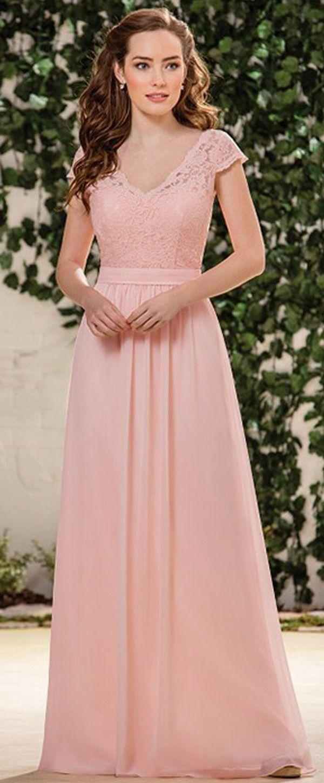 39 best Bridesmaids images on Pinterest   Bridesmaids, Brides and ...