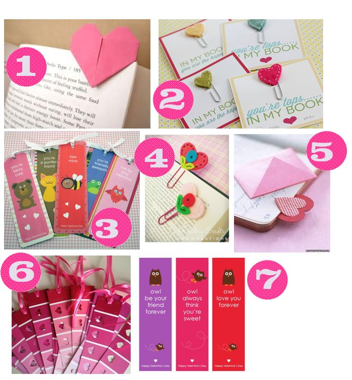 valentine gifts with pictures