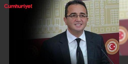 """Saldırı sonrası Bülent Tezcandan ilk açıklama: Siyasi cinayetler olabilir : CHP Genel Başkan Yardımcısı ve Aydın Milletvekili Bülent Tezcan uğradığı silahlı saldırı sonrasında ilk kez konuştu.Tezcan """"Tetikçilerle meşgul değiliz. Tetikçiler mutlaka fiillerinin cezasını alacaklar ama tetikçilerin arka planında başka planlayıcıların olduğuna inanıyorum"""" dedi.  http://www.haberdex.com/turkiye/Saldiri-sonrasi-Bulent-Tezcan-dan-ilk-aciklama-Siyasi-cinayetler-olabilir/65259?kaynak=feeds #Türkiye…"""