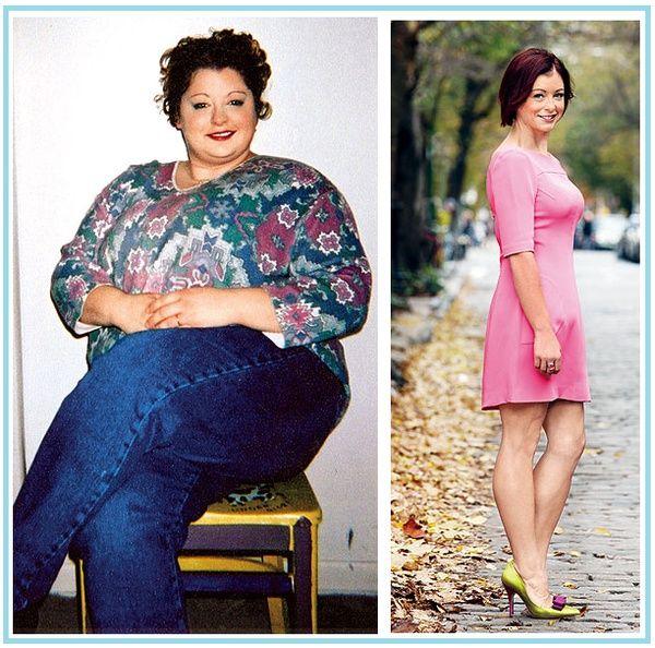 Diet Plan For 2 Weeks To Lose 5kg