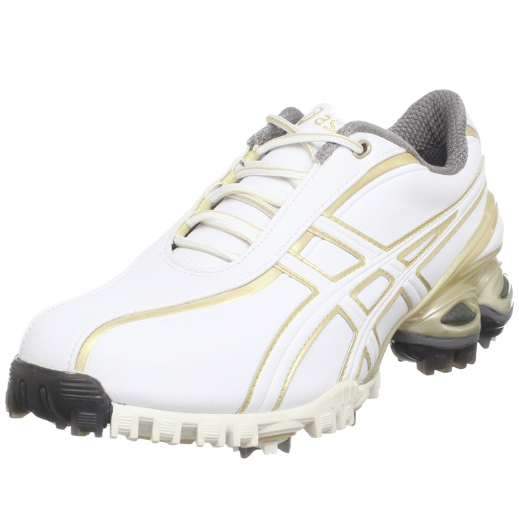 ASICS Lady Gel-Ace Golf Shoes
