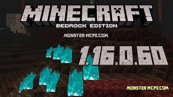 7ca61a1b36eab2cfb3836edca3b56592 - How To Get Minecraft For Free On Any Android Device