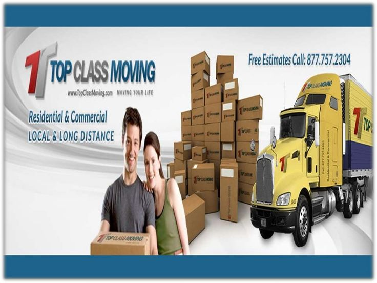 Chicago First Movers one of the best movers in Illinois, We Are A Unique Local Movers in IL, Among All Chicago Moving Companies, Get Free Moving Quotes At 847-470-9900 Best Local Movers Chicago IL and Northern Illinois