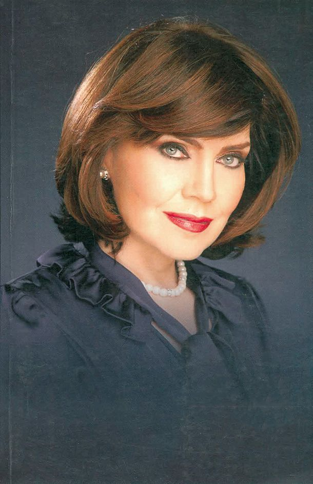 Delia Budeanu