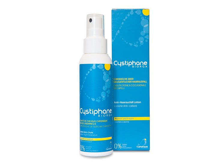 Cystiphane Hair Loss Lotion 125ml by Biorga * This is an Amazon Affiliate link. You can get more details by clicking on the image.