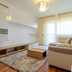 Apartament 🏠😍 cu 3 CAMERE, beneficiaza de contorizare separată, centrală proprie de apartament marca Ariston, calorifere Romstal, finisaje de bună calitate, uși exterior Maco, uși interior lemn, obiecte sanitare Romstal: http://bit.ly/2ashdNU #magazinuldecase #apartament3camere
