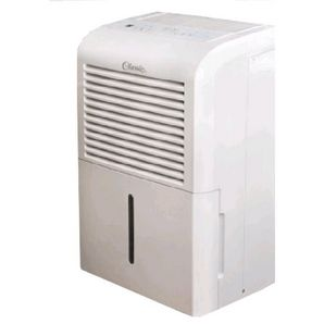 2 Speed 70 Pint Portable Dehumidifier Home Hardware $310