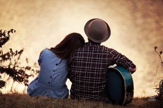 Aşkın üzerimizdeki etkisi