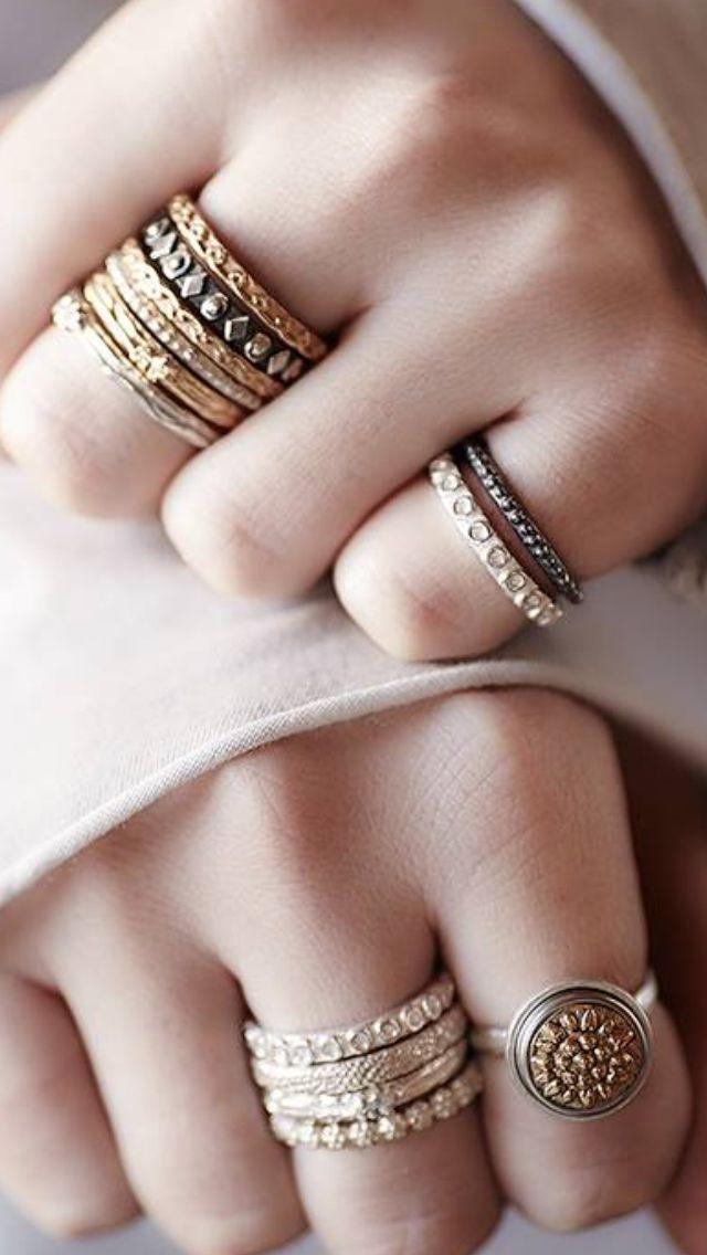 Noosa petite ringen