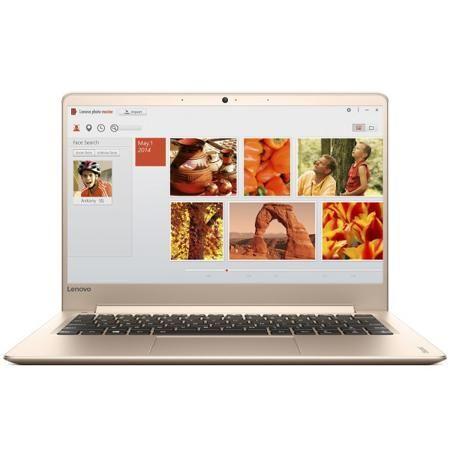 Lenovo IdeaPad 710s Plus  — 96216 руб. —  Изящный 13,3-дюймовый ноутбук Lenovo IdeaPad 710S Plus может похвастаться невероятно высокой производительностью и мобильностью. Этот ноутбук способен проработать от одного заряда батареи целый день, в нем реализованы поддержка скоростного сетевого протокола Wi-Fi и технология объемного звука высочайшего качества. Не менее впечатляющая деталь – ультратонкая рамка дисплея, почти вдвое тоньше по сравнению с конкурирующими моделями.