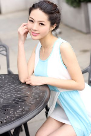 princeton single asian girls Asian profiles for dating are popular among american and european partner who seek their soulmate at asiandatecom  top 1000 ladies.