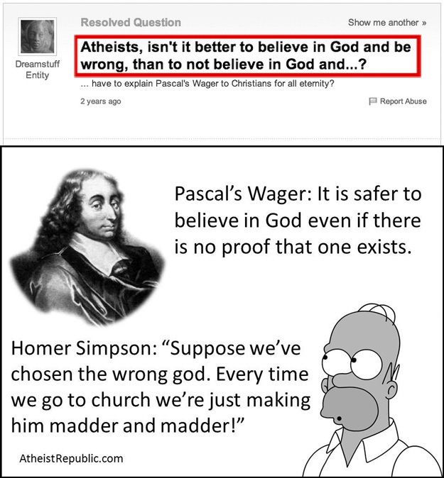 atheism and god A look at confirmed atheist characters in anime, with supporting quotations  being mad at god doesn't equal atheism ivorytusk  2 years ago from albuquerque, new mexico there is definitely a shift occurring in storytelling, where there is less emphasis on religion and even beliefs vs disbeliefs in god and more toward what characters gravitate toward for.
