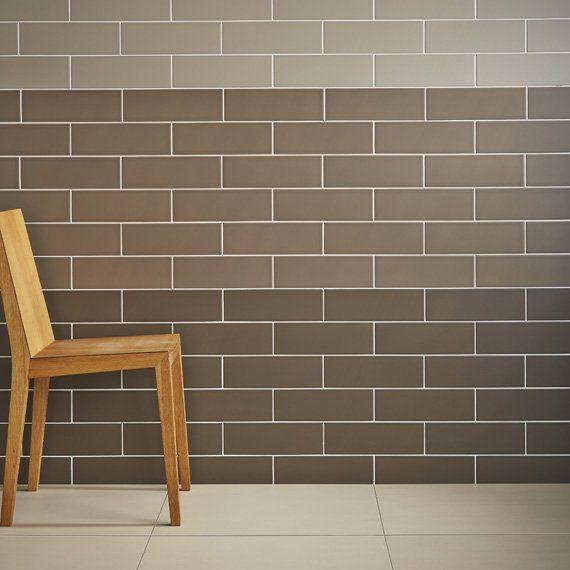 Fantastic 18 X 18 Floor Tile Big 18X18 Tile Flooring Rectangular 2 X 6 White Subway Tile 24 Ceramic Tile Youthful 24X24 Ceiling Tiles Brown4 Tile Patterns For Floors 49 Best Select Collection Images On Pinterest