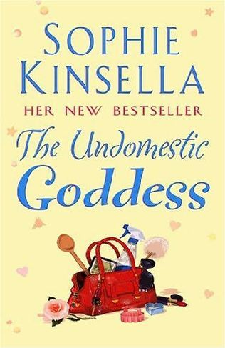 sophie kinsella book - Поиск в Google