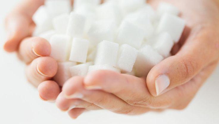 Dit doet suiker met je brein | PlusOnline