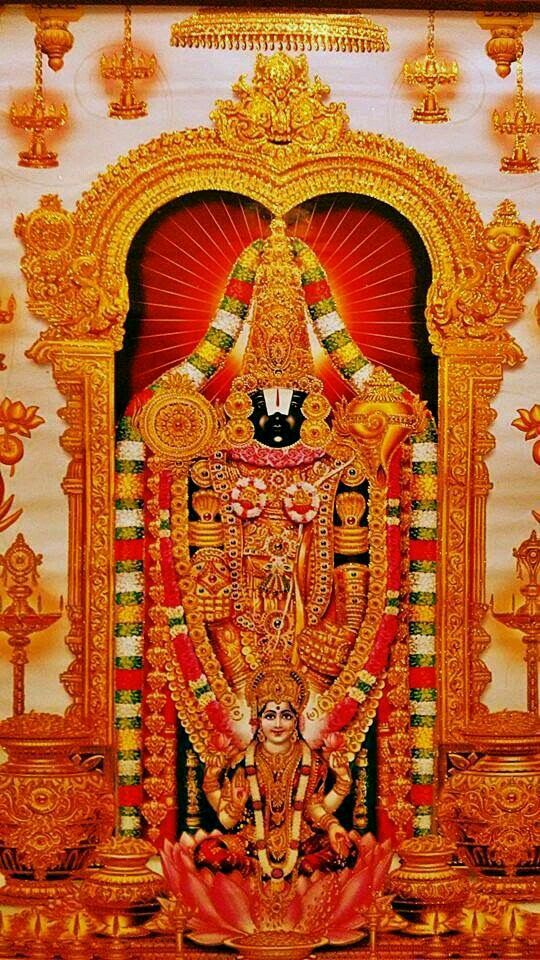 29 best Tirumala Tirupati Rare Images images on Pinterest ... | 540 x 960 jpeg 149kB