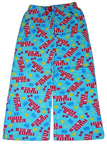 Little Mix Girls Lounge Pants Pyjamas PJs Bottoms Little Mix Aqua (9-10 Years) These girls lounge pants are perfect for any Little Mix fans! They are aqua blue with the Little Mix motifs throughout. With an elasticated waist. Sizes: 7-8 to 11-12 Yea (Barcode EAN = 5056127500324) http://www.comparestoreprices.co.uk/december-2016-5/little-mix-girls-lounge-pants-pyjamas-pjs-bottoms-little-mix-aqua-9-10-years-.asp