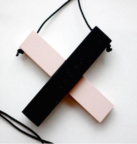 Louise Bankander | Designers | WOS