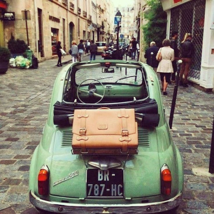 comment vespa italy instagram fiat 500 awesome life beautiful retro