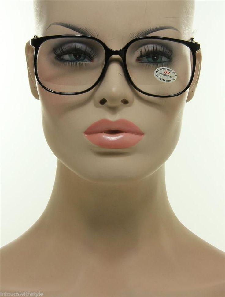 45 best Eye glasses images on Pinterest | Glasses, Sunglasses and ...