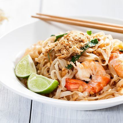 Cooking Class | Denver, CO | Tasty Thai from Scratch