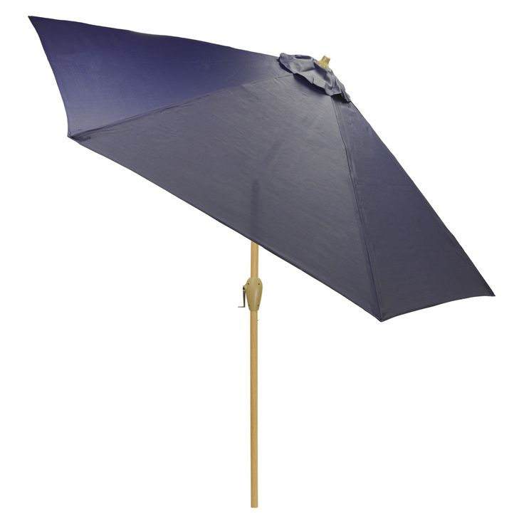 Best 25+ Patio umbrella lights ideas on Pinterest | Garden ...