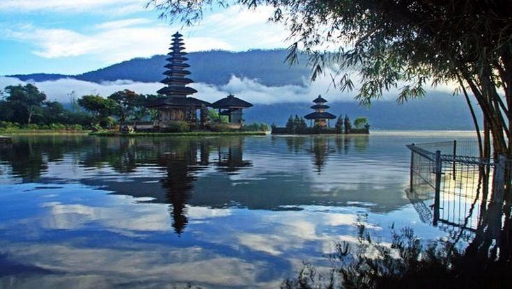 Dimanche 27 septembre, de 12h00 à 18h00, venez découvrir lors du festival « couleurs d'Indonésie » tout l'univers touristique, artistique et gastronomique de ce vaste archipel, riche de sa capitale Jakarta et de ses quelque 17.000 petites îles. C'est au Pavillon Dauphine, place du Maréchal de...