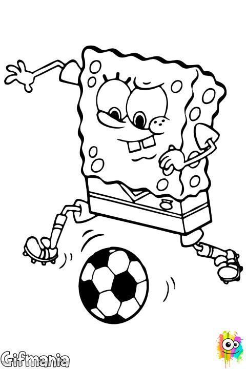 Ms de 25 ideas increbles sobre Dibujos de bob esponja en