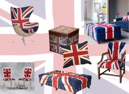 17 Best Ideas About Union Jack Decor On Pinterest Union Jack Bedroom Travel Room Decor And