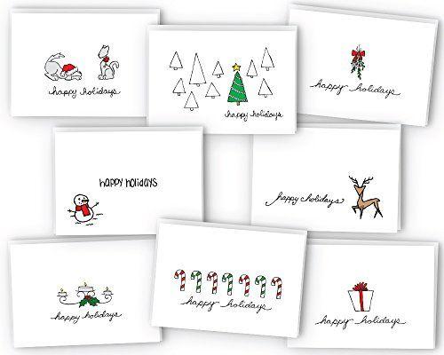 Best 25 Merry Christmas Greetings Ideas On Pinterest: 25+ Unique Happy Holidays Greetings Ideas On Pinterest