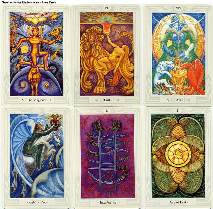 thoth tarot great design collection pinterest aleister crowley and tarot. Black Bedroom Furniture Sets. Home Design Ideas