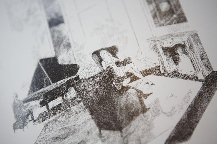 http://proekt.co.uk  #proekt #proektagency #proektbrands #design #brochure #booklet #book #mockup #mock #мокап #брошюра #дизайн #art #style #luxe