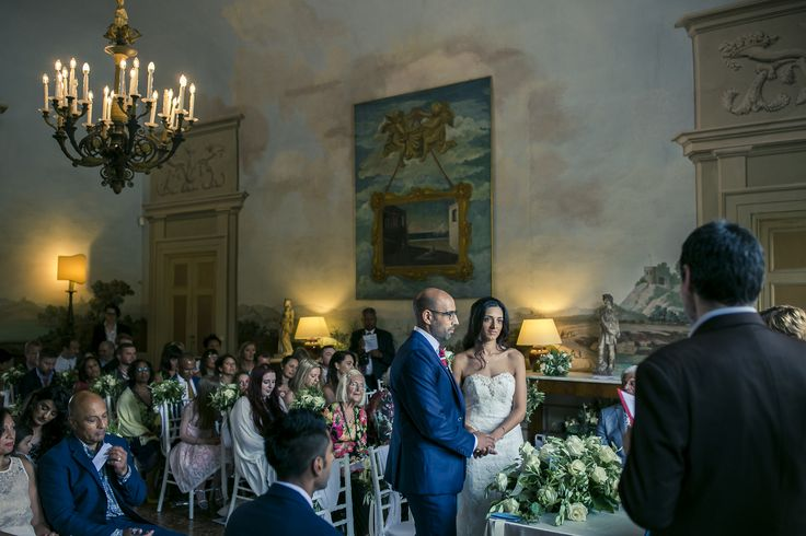 Wedding, Italy, Villa Grabau, Florence, Lucca, Italy, Italia, Tuscany,pictures, wedding photography, David Bastianoni Photography
