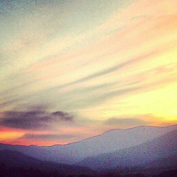 tramonto - Nostalgia  http://visionipoetiche.com/2013/04/26/nostalgia/